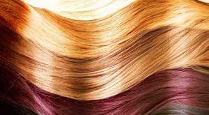 رنگ مو پرستیژ 9.5