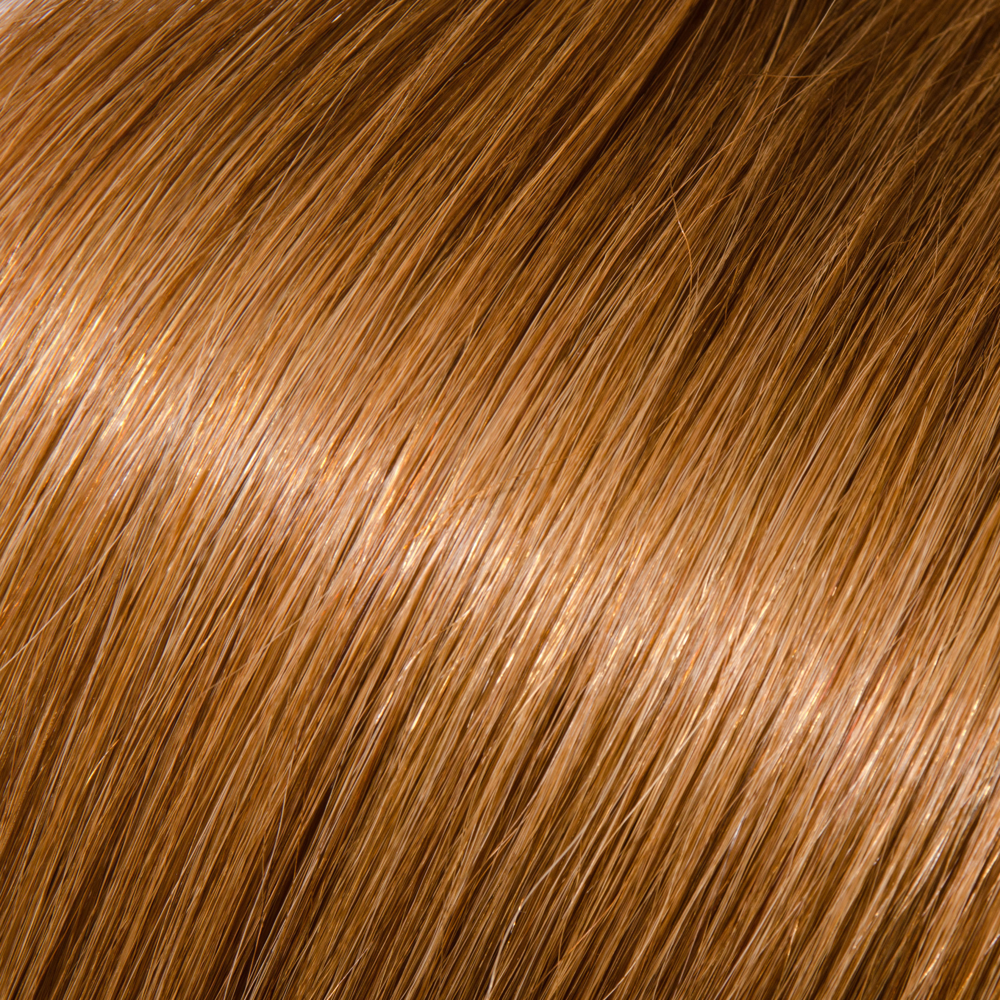 رنگ مو jev